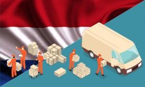 Türkiye'den Hollanda'ya Taşınmak
